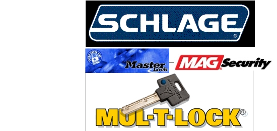 King Cobra Locks By Schlage Great Lakes Security Hardware