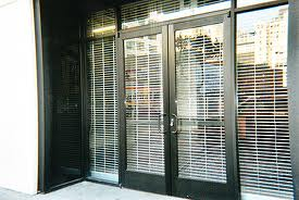 Commercial Door Requirements Great Lakes Security Hardware
