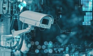Security Systems Roseville