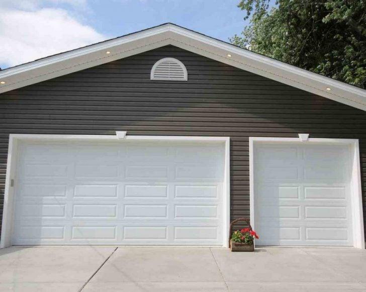 Garage Lock Service