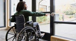 Commercial Handicap Door Opener Southfield MI